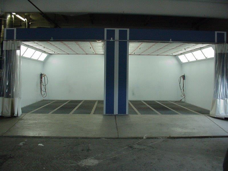 3320-prep-station-on-dry-basement-wilsonville.jpg