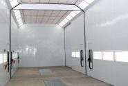 booth-with-center-door-open-rear-door-closed.jpg