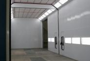 rear-exit-roll-door-open.jpg