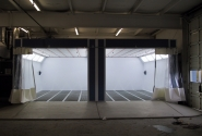 3320-prep-20x27-with-basement-lights-on.jpg