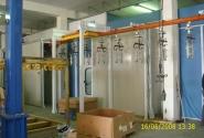 industrial-rail-booth-2.jpg