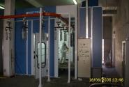 industrial-rail-booth_0.jpg