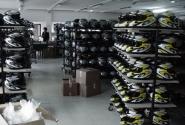 vemar-helmets-completed-helmuts-for-packaging--2.jpg