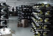 vemar-helmets-completed-helmuts-for-packaging.jpg