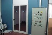 vemar-helmets-drying-room.jpg