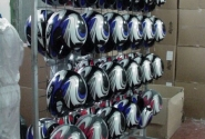 vemar-helmets-on-rack-finished.jpg