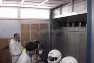 vemar-helmets-spraying-black-and-white-(2).jpg