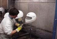 vemar-helmets-spraying-white-3.jpg