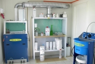 mix-room-bench-and-drester-ventilation.jpg