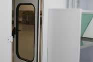 mix-room-exit-door-and-containment-ramp.jpg