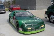 aj-foyt-racing-2.jpg