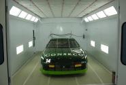 aj-foyt-racing-3.jpg