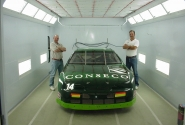 aj-foyt-racing-5.jpg