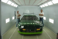 aj-foyt-racing-6.jpg