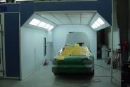 aj-foyt-racing-7.jpg