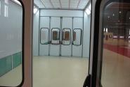 2-booths-single-side-downdraft-side-doors-5.jpg