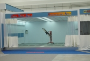 3-side-load-paint-booths3.jpg