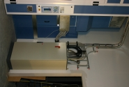 electric-amu-control-panel-2.jpg