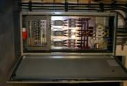 electric-amu-control-panel.jpg