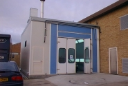 exterior-booth-italy2.jpg